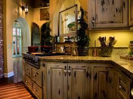 Reclaimed Kitchen Cabinet Doors Cabinet Door Reclaim Retrouvius Reclaimed Wood Doors V R