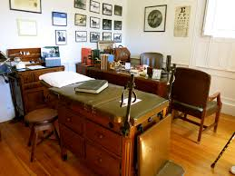 doctors office furniture. Doctor Remicks Office, Tamworth NH Doctors Office Furniture
