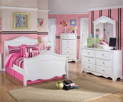exquisite furniture. exquisite full size sleigh bed ashley furniture asb188848788n