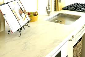 corian kitchen countertop reviews vs solid surface