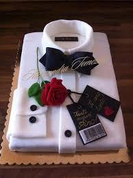 15 Amazing Birthday Cake Ideas For Men Dorty Birthday Cakes For