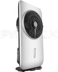 <b>Вентилятор с увлажнителем</b> воздуха Seeden Fog Type Cooling ...