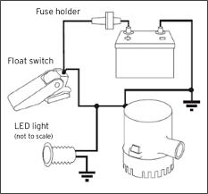 rule 25s bilge pump wiring diagram efcaviation com rule bilge pump website at Rule 500 Gph Automatic Bilge Pump Wiring Diagram