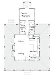 small coastal cottage house plans beach cottages seaside definition in nursing small coastal cottage house plans beach cottages seaside definition in