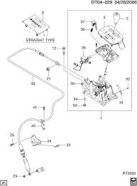 2008 chevy aveo exhaust related keywords suggestions 2008 chevy aveo engine parts diagram chevy engine image for user