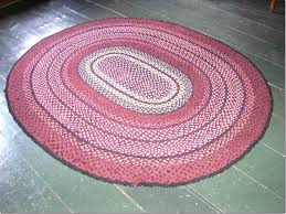 stroud rugs braided for exciting entry room decor reviews stroud rugs braided