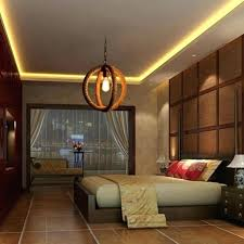 entranching beautiful rope lights in bedroom rope lights for bedroom led rope light bedroom rope lighting