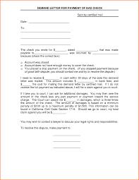 Good Faith Letter Sample Sample Letter Of Personal Recommendation