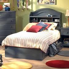 Twin Size Bed Headboard Beautiful Design Ideas Kids Bed Headboards ...