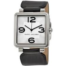 womens watches buy watches for women online myer watches ročna ura marc jacobs mj1439