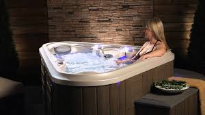outstanding 3 person corner jacuzzi tub 90 3 person whirlpool tub
