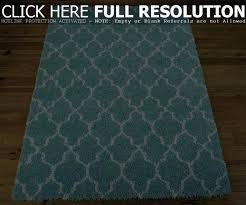 bed bath and beyond rugs and runners area rugs bed bath and beyond adorable aqua runner