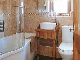 Small Bathroom Design IdeasSmall Master Bath Remodel Ideas