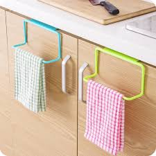 Kitchen Towel Storage Online Get Cheap Kitchen Towel Holder Aliexpresscom Alibaba Group