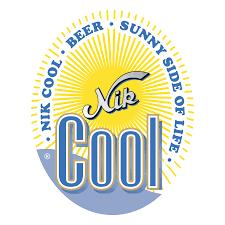 Nik Cool Logo PNG Transparent & SVG Vector - Freebie Supply
