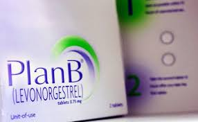 Plan B And Birth Control Same Time The Truth About Plan B And Other Contraceptives Writing