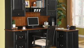office Appealing Home fice Furniture Stores Near Me Intriguing
