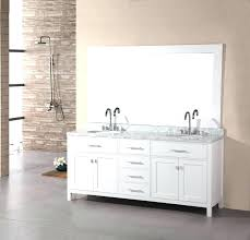 70 bathroom vanity inch bathroom vanity inch bathroom y mirror elegant double sink light grey granite 70 bathroom vanity