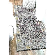 patio and garden large qvc rugs furniture donation san jose outdoor awesome of s downtown 2