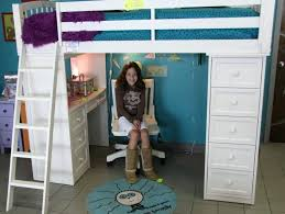 sleep study loft bed full size of stages storage lovable with beloved whistler desk bundle white miraculous d