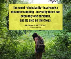 Friday Christian Quotes Best Of 24 Inspirational Good Friday Quotes SayingImages