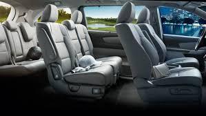 2018 honda odyssey interior. delighful 2018 2016 honda odyssey shown source automobileshondacom and 2018 honda odyssey interior r