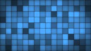 blue tiles54 blue