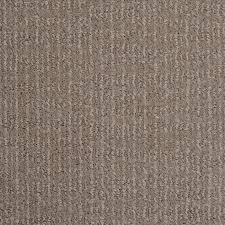 Basement Carpeting Ideas Awesome Decorating Ideas