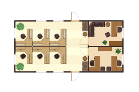 plan office layout. Office Layouts Examples Plan Layout