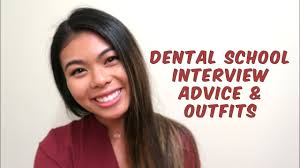 Dental Hygiene Interview Questions Dental School Interview Tips Outfits One On One Group Mmi Laurasmiles