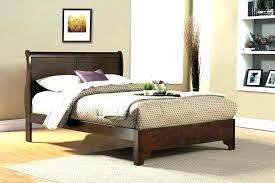 king size cherry bed – dhwanidhc.com