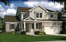 Classic House Exterior Design - Interior exterior designs