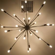 chair graceful led lights for chandelier 15 lamp home depot strips grow cars in dimmable light