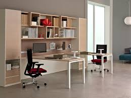 Multiple office workstation WORKWALL ASTERISCO IN by ESTEL GROUP design  Alberto Stella