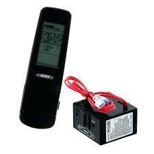 skytech fireplace remote manual universal gas fireplace remote control kit smart ii iii heat receiver app