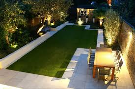 inspiring garden lighting tips. Reading Lights For Bedroom Beauteous Pool Decoration Fresh In Inspiring Garden Lighting Tips S