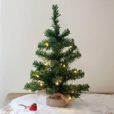 Artificial Twig Christmas Trees  Christmas Lights Decoration6 Foot Christmas Tree With Lights