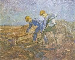 file van gogh zwei bauern beim umgraben jpeg