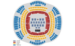 Mercedes Dome New Orleans Seating Chart Mercedes Benz Superdome New Orleans La Seating Chart View