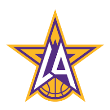 Los Angeles Lakers Concept Logo | Sports Logo History