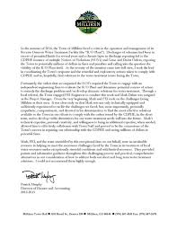 Letter Of Recommendation For Civil Engineer Recommendation Letters Fei Engineers