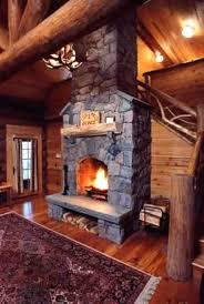 cabin fireplace mantels s mantel ideas m56 fireplace