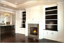 built ins around fireplace shelves next to fireplace fireplace surround cabinets built in shelves around fireplace cost fireplace cabinets each diy