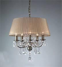 crystal chandeliers uk large crystal chandeliers uk