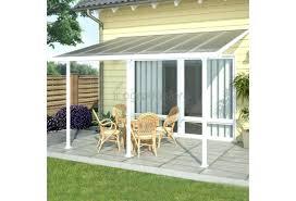 Outdoor Window Shade Door Windows Canopy Awning Sun Shades ...