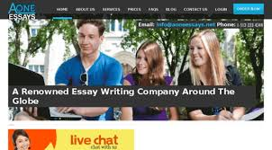 aoneessays net quality custom paper writing s a one essays quality custom paper writing service a one essays
