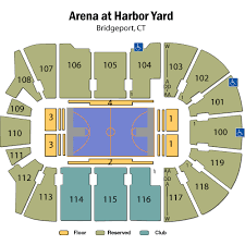 Providence Bruins Arena Seating Chart Providence Bruins At Bridgeport Sound Tigers Bridgeport