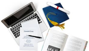 essay writing service get writing help online essay writing service