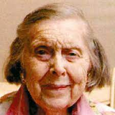 Jane Roberson Obituary - Death Notice and Service Information