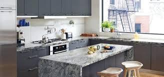 10 reasons plastic laminate makes the best countertops laminate countertops that look like granite laminate countertop